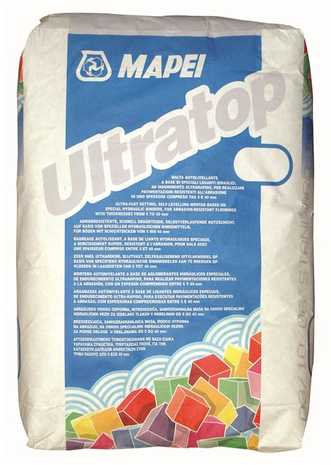 mapei distributors 28 images homepage mapei adhesives sealants chemical products for