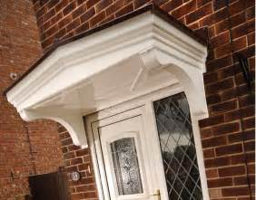 Home Interior Design For Small Homes Enhance The Entrance Of Any Building With A Door Canopy
