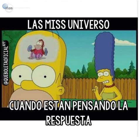 imagenes de memes de miss universo fotogaler 237 a los mejores memes de miss universo esmas com
