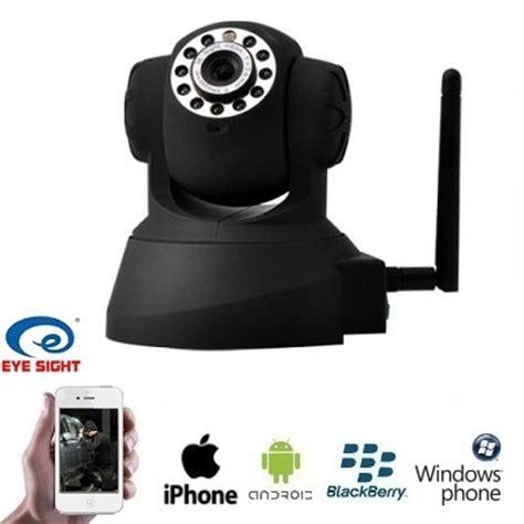 Babycam Spc Expert Smart Ip Wifi Cctv Wireless Portable beveiliging expert nl ip wifi pan tilt zwart babyfoon