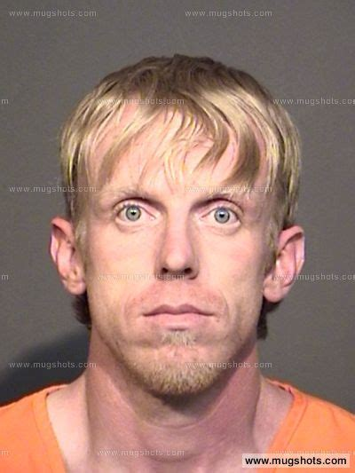 Hockley County Criminal Records Keithan Dale Hill Mugshot Keithan Dale Hill Arrest Hockley County Tx