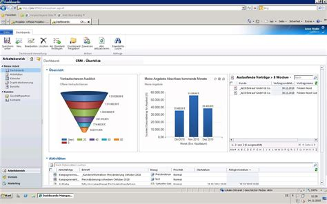 newest dynamics crm 2011 questions stack overflow user interface search for crm 2011 like ui controls in