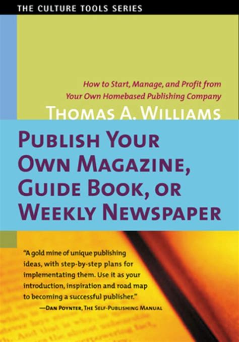 how to cancel magazine subscriptions immediately books publish your own magazine guidebook or weekly newspaper