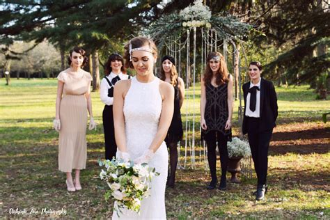 Le Marriage The mariage gatsby mariella organisation de mariages