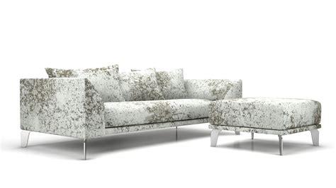 zliq sofa by moooi ecc moooi sofa boutique botero moooi sofa milia thesofa