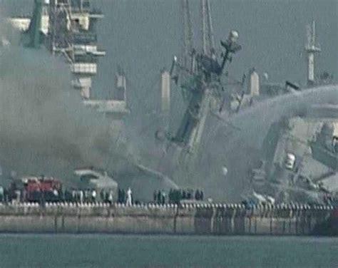 Black Built Ins indian frigate vindhyagiri sunk by merchantman livefist
