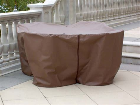 Patio Table Covers Custom Outdoor Table Covers