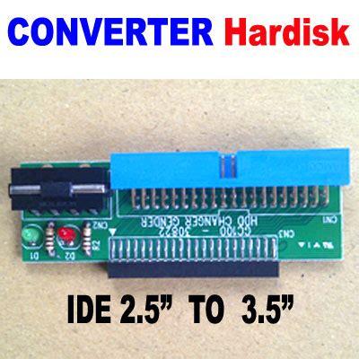 Converter Hardisk Pc Converter Hardisk Ide 2 5