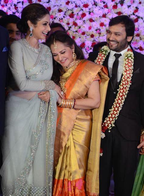 hot jaya prada old photos actress jayaprada wedding photos www pixshark