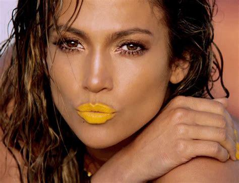 Lipstik Viodi page gif find on giphy