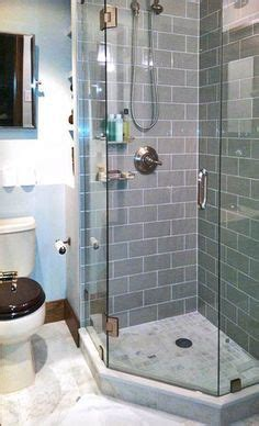 Shower Bad by 1000 Ideas About Small Bathroom Showers On