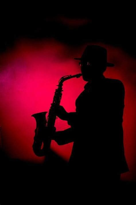 jazz wallpaper black and white 150 best black and red images on pinterest red black