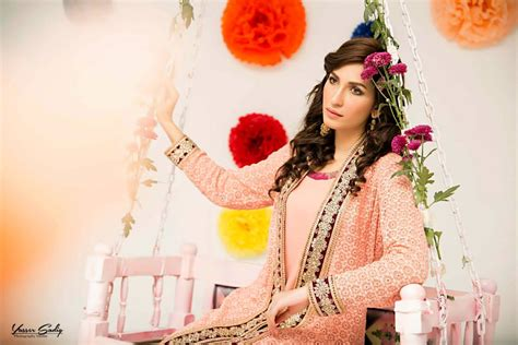 Abaya 23 By Zainab Collection zainab hasan chantilly de lace eid formal dresses 2016