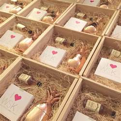 the 25 best corporate gifts ideas on pinterest wedding