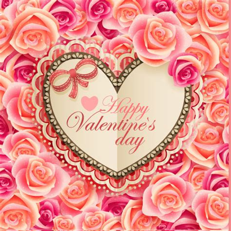 e valentines free free s day ecards greeting cards 2018