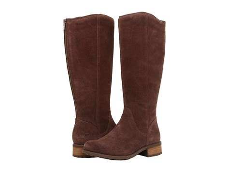 cheap uggs boots on sale ugg black boots sale ugg leather boots ugg boots sale cheap