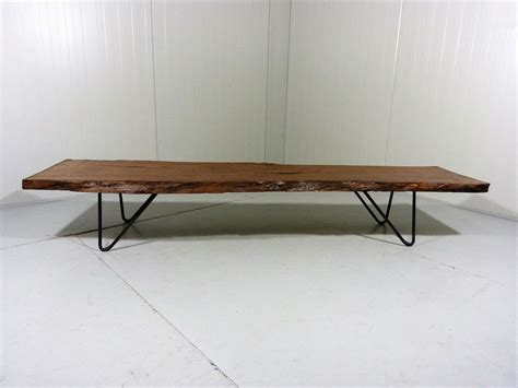large tree trunk coffee table for sale at tree trunk coffee table internjump