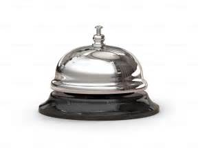 superior Inn At Price Tower #2: hotel-service-bell.jpg