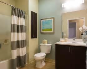 bathroom decor ideas apartments amazing remodel apartment bathroom decorating ideas home design ideas