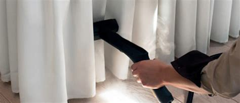 curtain and carpet cleaning what is the best way to clean your tile