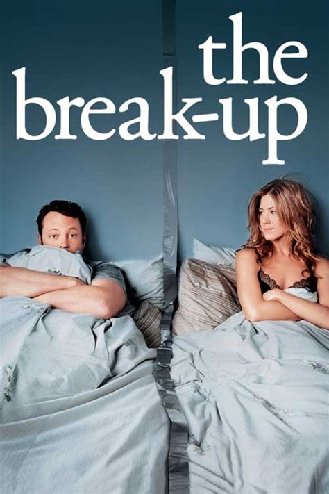 film break up online 17 movies you should watch to cheer you up after a break up