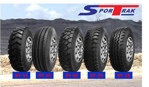 Ban Forceum Vi tyres distributor in indonesia supplier dealer export