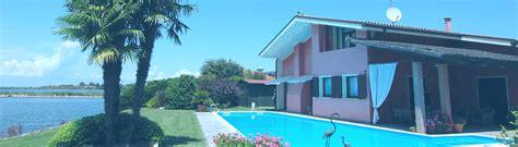 appartamento rosolina mare vacanze in affitto a rosolina mare idea di casa