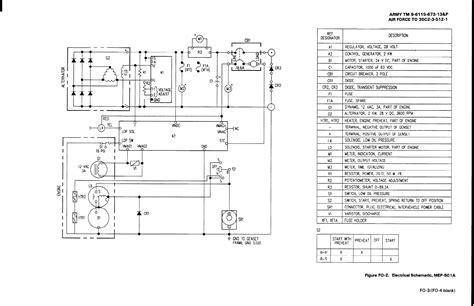 120 vac wiring diagram circuit diagram maker
