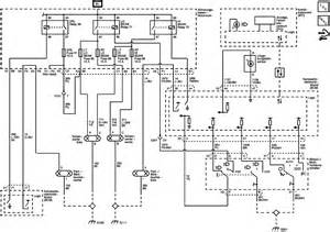 chevy hhr fog lights wiring diagram get free image about