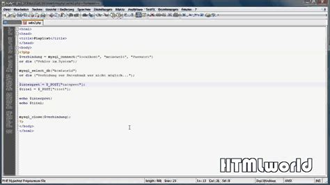 xp mysql tutorial deutsch maxresdefault jpg