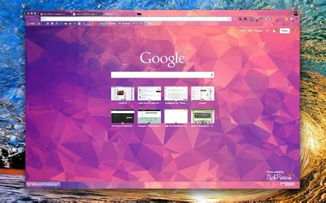 top themes for google chrome 10 best themes for google chrome browser