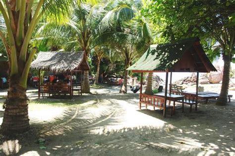 redang reef resort pakej pulau malaysia