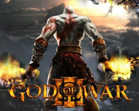 best free war for pc god of war 3 pc setup free gaming