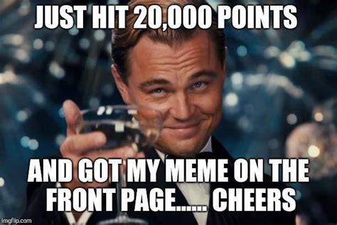 leonardo dicaprio cheers meme imgflip leonardo dicaprio cheers memes imgflip
