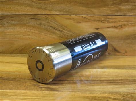 rottweil cartridges rottweil shotgun cartridge flask greenfields guns