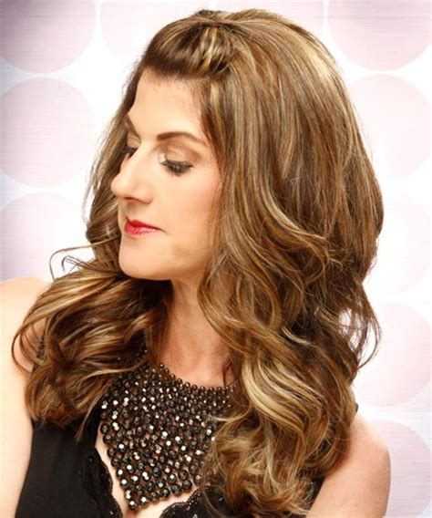 hair styles for square jaw large nose 15 ideas of hairstyles for long faces and big noses