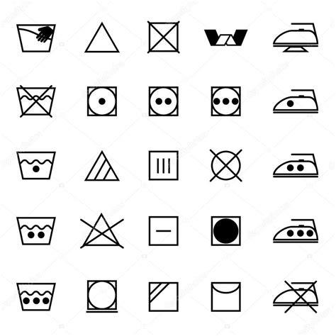 s 237 mbolos chistes ilustraci 243 n del vector descargar simbolo icono y signo educacion s 205 mbolo se 209 al