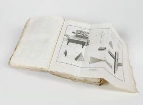 libreria dante verona l encyclopedie di denis diderot e jean baptist d alambert