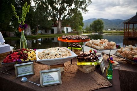 17 best graul s platters catering images on