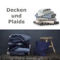decken und plaids plaids alpaka wolldecken baumwolldecken