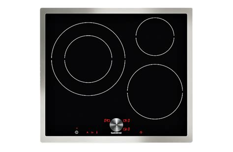 gaggenau cooktop prices induction cooktop ci 262 112