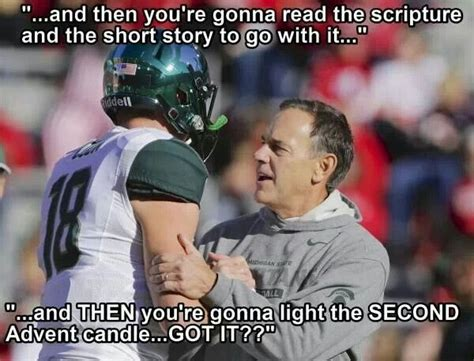 Michigan State Memes - pin by ruthann hildebrand on methodist memes pinterest