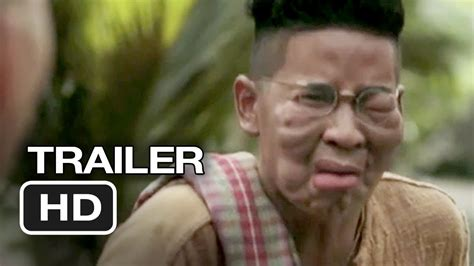 pee mak phrakanong 2013 the movie pee mak phrakanong official trailer 1 2013 banjong