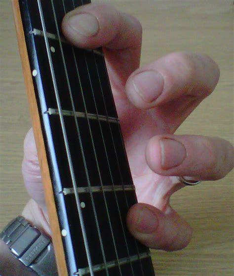 free download mp3 five minutes tanpa ada cinta download kunci gitar five minute galau tendalexander ga
