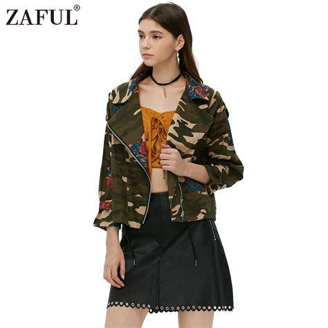 aliexpress zaful aliexpress com buy zaful new women spring jeans jacket