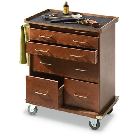 how to choose storage cabinets with drawers for your rolling storage cabinet with drawers imanisr com