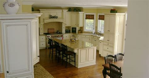 Semi Custom Kitchen Cabinet Manufacturers 11 Best Images About Kith Kitchen Cabinets On Pinterest Cherries And