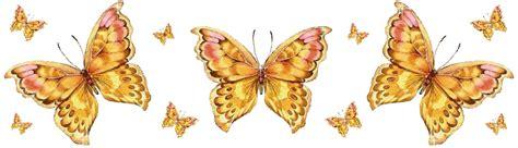 imagenes mariposas doradas mariposas doradas png imagui