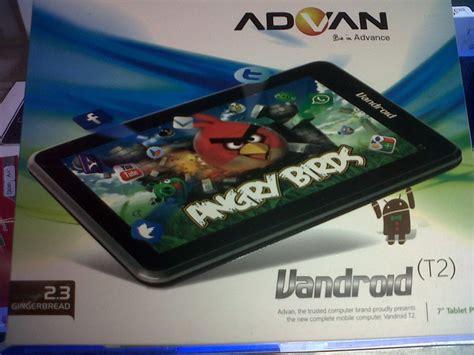 Advan A8 Ram 4gb Garansi Resmi advan t2 7 quot inc selamat datang di toko ponsel