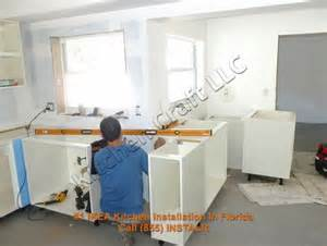 ikea kitchen installation gallery sarasota how to install kitchen cabinets old house online old